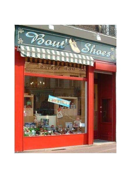 Magasin chaussure bebe elbeuf - Magasin chaussure amiens ...